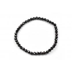 Bracelet Spinelle 4 M