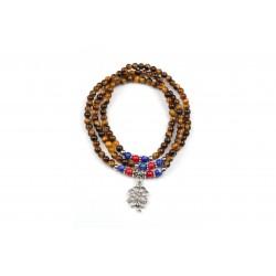 Bracelet Oeil de Tigre...