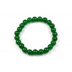 Bracelet Jade Taipei