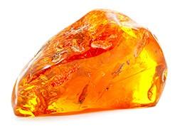 L'ambre, la pierre pour un meilleur hiver