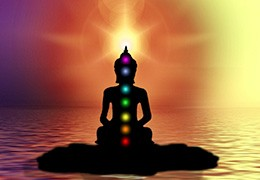 Les pierres et les chakras: comment ça marche?